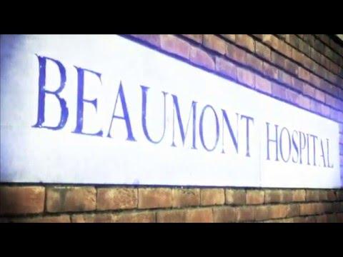 Beaumont Hospital- Living Kidney Donation