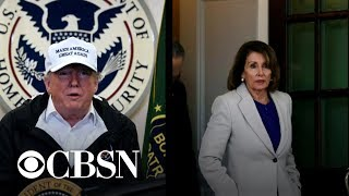 Download Pelosi asks Trump to delay State of the Union address Video