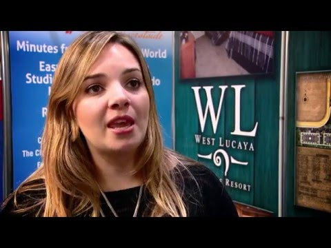 The Property Investor & Homebuyer Show - ExCel, London, UK, April 2016
