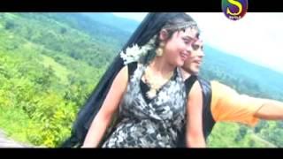 HD 2014 New Adhunik Nagpuri Hot Song || Sundar Gori Re || Pawan