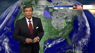 Abc action news weather radar/ Videos - Veso Club