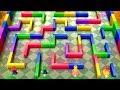 Mario Party 10 All Tough Minigames