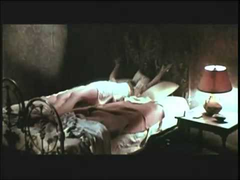 Xxx Mp4 Eaten Alive 1977 3gp Sex