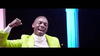 New Star Modern Taarab - Kama Wewe Sijaona (Official Audio