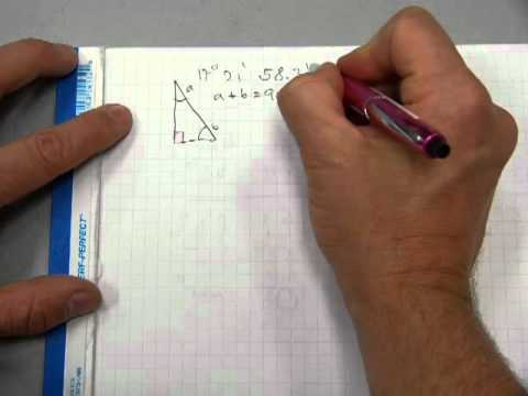 Add and subtract in degrees-minutes-seconds