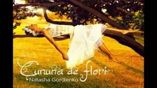 Natasha Gordienko - Roata Morii