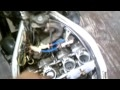 Yamaha Fzr 600 Fuel Filterfuel Pump Problems