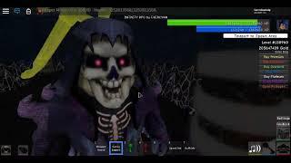 Infinity RPG Videos - 9videos tv