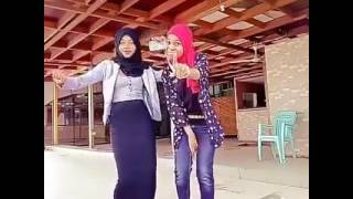 DARASSA-MUZIKI VIDEO DANCE