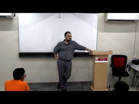 How to prepare for civil service exam? Unlock Success Tips from IAS AIR 31 Abhishek Pandey - Part 4