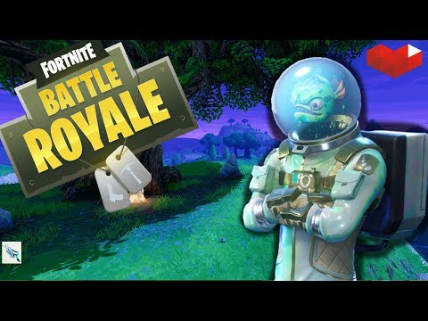 CHILL SUNDAY NIGHT! - FORTNITE - ThatRandomGamer - PLAYING WITH VIEWERS!!! **LIVE**