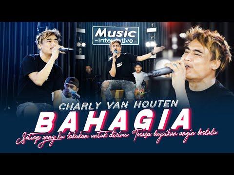 Download Lagu Charly Van Houten Bahagia Mp3