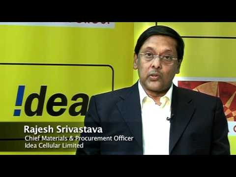 Watchdata Telecom SIM Cards - Idea Cellular
