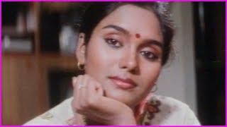 Bharat Bandh Telugu Movie Scenes - Part 4   Vinod Kumar   Costume Krishna   Babu Mohan