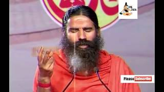 Anulom Vilom Pranayam करने का सही तरीका by Baba Ramdev   Benefits   correct way
