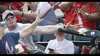 Top Incredible Moments Of Brave Dads - Dads saving Kids Videos Compilation