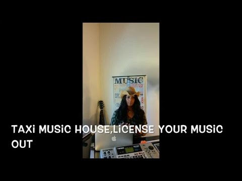 How To Sell Your Music To Everyone for Licensing! [Taxi, Broadjam vs Hitlicense]