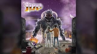 """T-Pain - """"Goat Talk"""" ft. Lil Wayne (Official Audio)"""