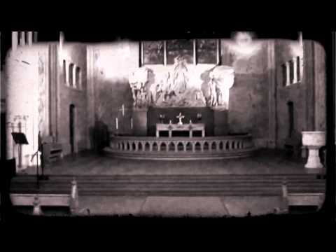 Old Movie Effect (After Effects)- Church
