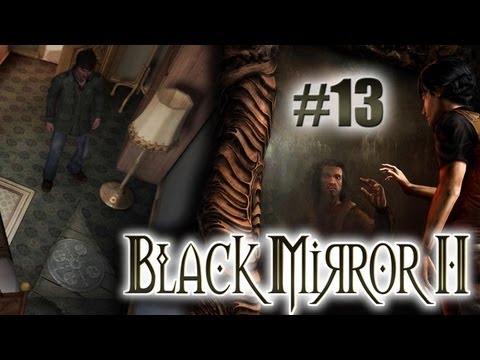 Black Mirror 2 - Part 13