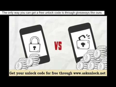 TMobile cp - how to track a cell phone or mobile number location for free
