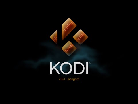 Top 5 Most Popular Video Add-ons for KODI - The 5 Most Popular KODI Add-ons