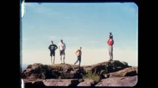 Camping Trip, 1963, from 8mm