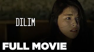 DILIM: Kylie Padilla, Rayver Cruz & Rafael Rosell |  Full Movie