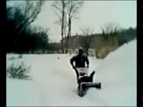 2009 winter.mpg