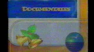 """Promo NavideÑa """"documentales"""" - Telecaribe 2000 - CampaÑa: Vive La Diferencia"""