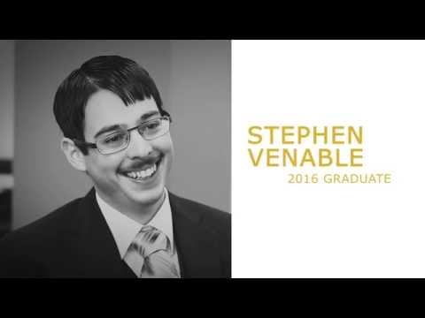 Nursing at Lake Michigan College - Stephen Venable