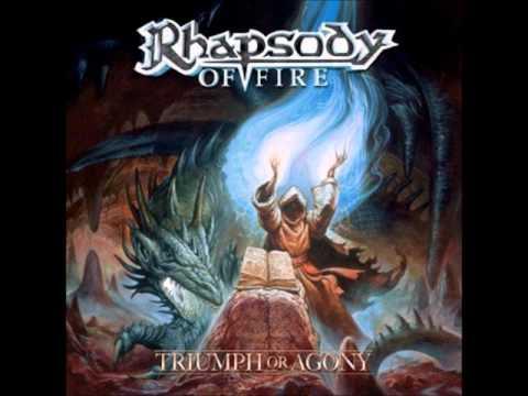 Xxx Mp4 Rhapsody Of Fire Dar Kunor Triumph Or Agony 3gp Sex
