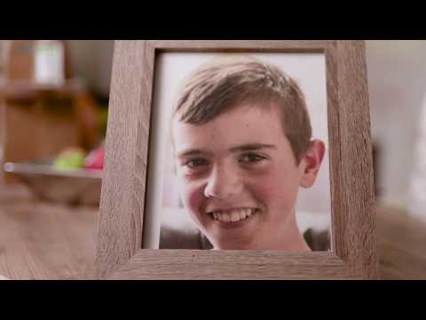 A video for healthcare professionals | Know Type 1 | Diabetes UK