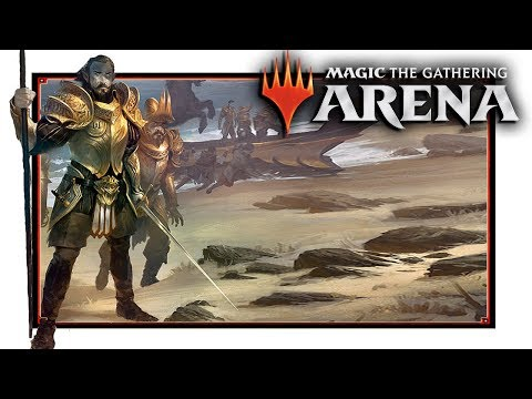 MTG Arena | Vampire Tokens