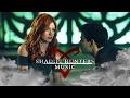 Allman Brown - Between the Wars | Shadowhunters 2x04 Music [HD]