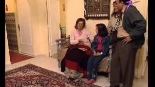 Cha3ben fi Ramadan (Episode 12) شعبان في رمضان