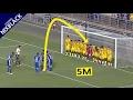 Download Video 10 Jurus Free Kick Paling jossss Di dalam Kotak Penalty 3GP MP4 FLV