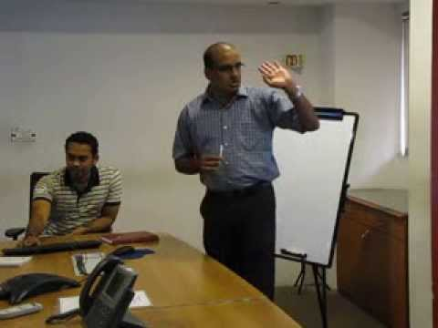 Learning Kannada - Day 1