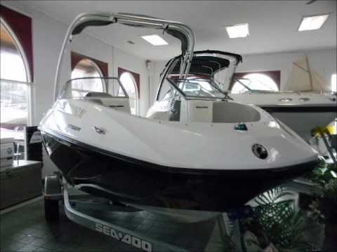 What is my boat worth - Get a free value quote for your boat