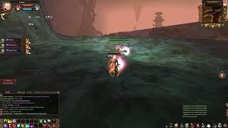 Nebula Online | Raid duo - PakVim net HD Vdieos Portal