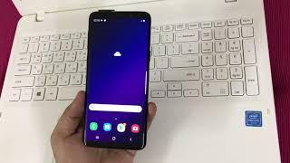 LG K30 FRPGoogle Lock Bypass Android 712 LG LM X410TK T