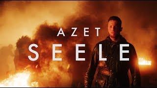 AZET - SEELE (prod. by Jugglerz)