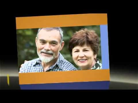 Hearing Technology Christchurch 3
