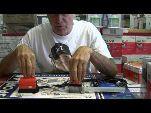 HVAC Diversitech Condensate Pumps