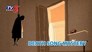 Death Song Mystery | Special Report on Hungarian Suicide Song | TV5 News