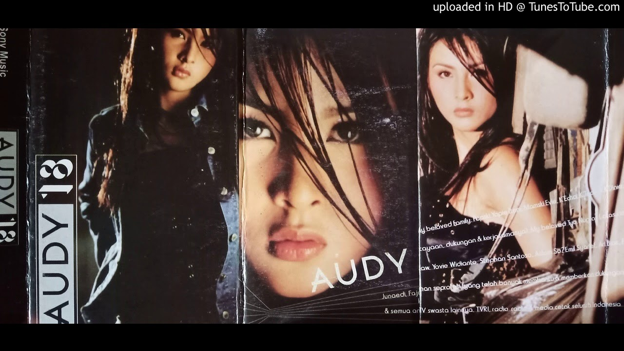 Download Audy - Julian MP3 Gratis
