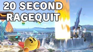 fastest games