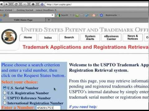 How to Submit a Trademark Application in 3 Easy Steps
