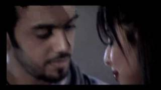 #x202b;فيديو كليب اغنية احساس - مشاري العوضي و هند البلوشي#x202c;lrm;