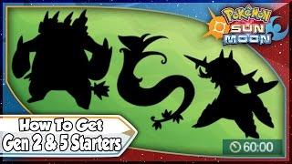 Pokemon Ultra Sun and Ultra Moon Cheat Codes Gameplay | Daikhlo